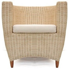 Modern Armchairs And Accent Chairs by Surrounding - Modern Lighting & Furniture
