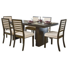 Modern Dining Sets by Cymax