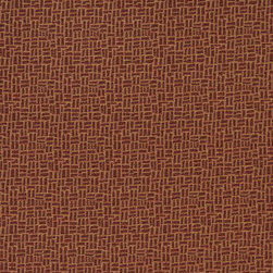 Rust Red Cobblestone Contract Grade Upholstery Fabric By The Yard - P7252 is great for residential, commercial, automotive and hospitality applications. This contract grade fabric is Teflon coated for superior stain resistance, and is very easy to clean and maintain. This material is perfect for restaurants, offices, residential uses, and automotive upholstery.