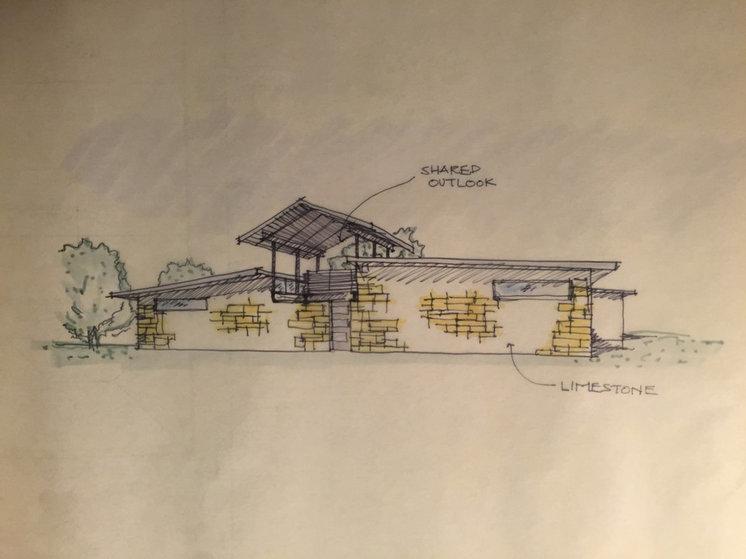 by Ziga Design Build, LLC