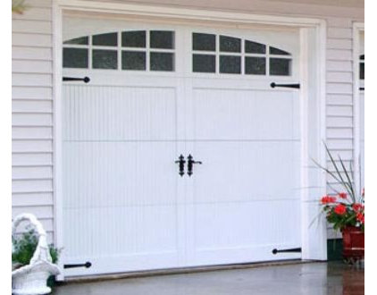 Traditional  by Liftmaster Repair