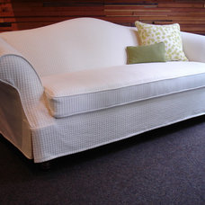 Traditional Sofas by Acanthus