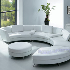 White-Ultra-Modern-Sofas-Living-Room.jpg (JPEG Image, 1024 × 827 pixels) - Scale