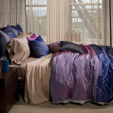 Modern Duvet Covers And Duvet Sets by The Red Threads