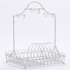 Traditional Dish Racks by Cost Plus World Market