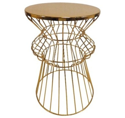 Eclectic Side Tables And End Tables by Target