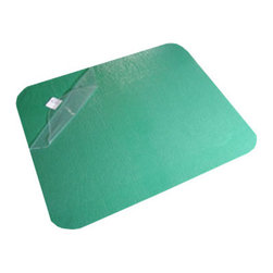The Felt Store - Felt Memo Board - 16 x 13 Inch, Green - Great for organizing your workspace and presentations in the office or for displaying personal items and projects at home our Felt Memo Boards are a modern alternative to the bulletin board. Eliminate the need for tapes, glues, magnets and pins with a bright and colorful memo board that will keep your favorite photos and notes on the wall! A great tool to help with organizing photos, cards and artwork or planning for school, schedules and notes. Stick to your fridge, cupboards, walls and more! This product can be stuck to smooth or rough surfaces and can be removed and reused. This Felt Memo Board is 16 inches x 13 inches x 0.06 inch thick (406mm x 330mm x 1.5mm). Available in different sizes and colors. *Please note that this product may remove paint upon removal.*