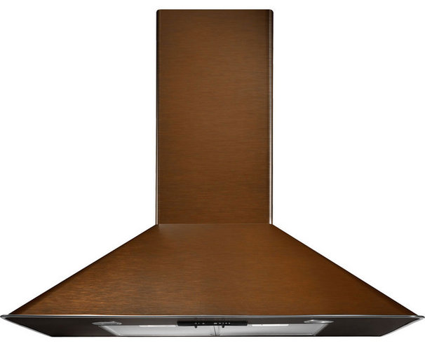 Range Hoods And Vents by Universal Appliance and Kitchen Center