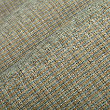Modern Upholstery Fabric by FabricSeen