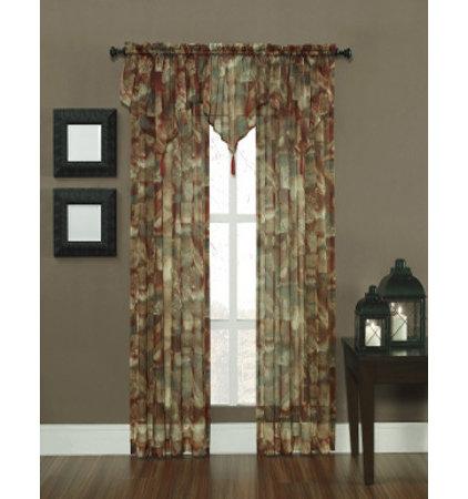 Curtains for Marburn curtains