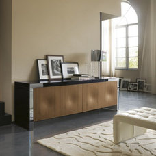 Modern Buffets And Sideboards by Buy-Design.it