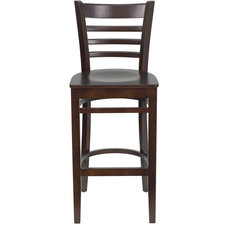 Transitional Bar Stools And Counter Stools by Modern Furniture Warehouse