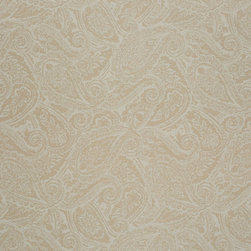 Candice Olson Collection - Kravet Candice Olson Head Over Heels in Calm 3547-615
