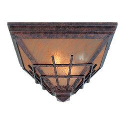 """Designers Fountain - Designers Fountain 30725-MP 12"""" Hanging Lantern - Designers Fountain 30725-MP 12"""" Hanging Lantern"""