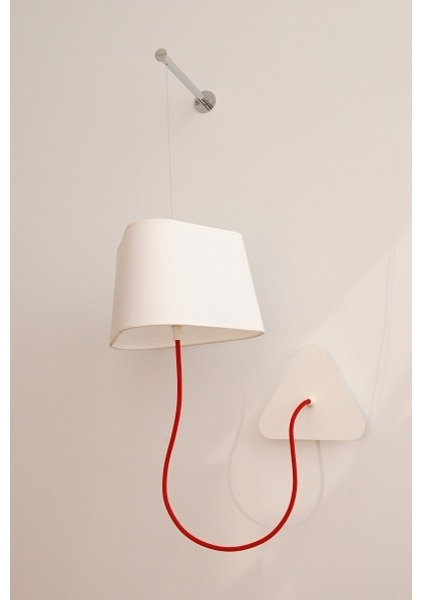 Wall Lighting by en.designheure.com
