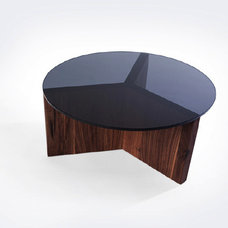 Modern Coffee Tables by Provide Home