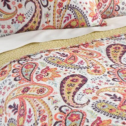 Levtex 'Anna' Quilt (Nordstrom Exclusive) - Anniversary Sale + Free Shipping!
