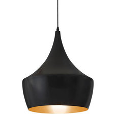 Contemporary Pendant Lighting by Zuo Modern Contemporary