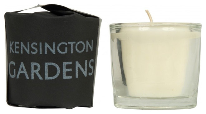 Contemporary Candles And Candle Holders by Jayson Home