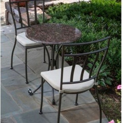 Great Patio Furniture King Of Prussia : Houzz Online Shopping For Furniture Decor  And Home
