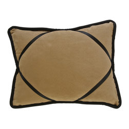 """Mojave Sand Suede iBuddy Tablet Pillow For iPad - Our iBuddy tablet holder is designed for the iPad, iPad2, Kindle DX or other tablets and touch pads of similar size. Comes in a variety of colors and patterns to accommodate all age groups!  Supported Devices: iPad & Tablet Holder Pillow For iPad, iPad 2, iPad 3, iPad 4, iPad with Retina Display, Kindle DX, Kindle Fire 8.9"""" 4G, Nook HD+, Samsung Galaxy Tab 10.1 & Google Nexus 10"""