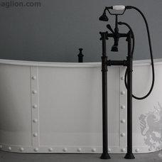 Traditional Bath Products by Baths of Distinction Inc.