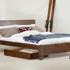 Contemporary Beds by Get Laid Beds