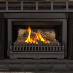 Retro Preway Fireplace Products on Houzz