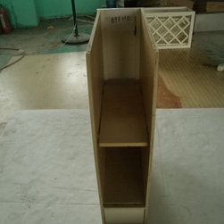 how to assemble kitchen cabinets ideas - how to assemble kitchen cabinets @lilyanncabinets inspirational pictures, ideas and expert tips on ready-to-assemble kitchen cabinets. to know more about assemble watch our online videos