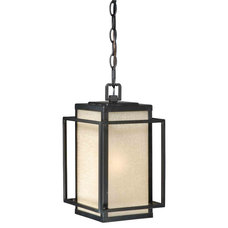 Traditional Outdoor Ceiling Lights by Littman Bros Lighting