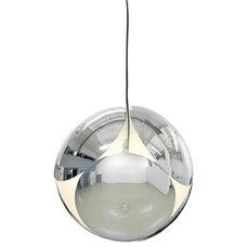 Contemporary Pendant Lighting by Inmod