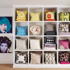 Fun House Store - Laura Moss