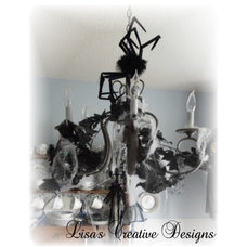 Traditional  by Lisa's Creative Designs