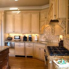 Knoxville-Kitchen-Countertops1.jpg