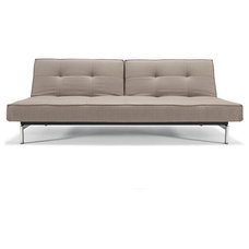 Modern Futons by Danish Design Store