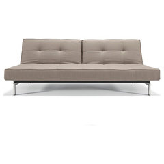 modern sofa beds by Danish Design Store