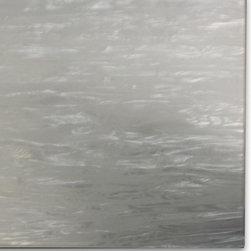 GlassTileStore - Sample-Metallic Cosmic Dust 12x24 Glass Tiles Sample -