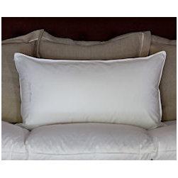 Custom King Pillow - Custom King Pillow
