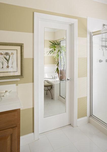 Interior Doors by HomeStory of Sacramento