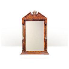 Theodore Alexander - Mirrors - Wall Mirrors - AL31022