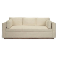 contemporary sofas by Ralph Lauren Home