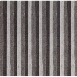 Ultra Spa - Park B. Smith Ultra Spa Park Ridge Stripe Bath Rug - PARS00-SOM - Shop for Mats and Rugs from Hayneedle.com! Luxuriously soft and stylish too the Park B. Smith Ultra Spa Park Ridge Stripe Bath Rug is just right. This bath rug features a multi-colored stripe pattern is made of sumptuously soft machine-washable cotton and has a non-skid back to keep it safely in place.