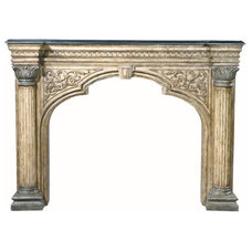 ambella-home-arch-fireplace-surround-01168-420-074-2.jpg
