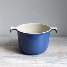Traditional Dutch Ovens And Casseroles by Etsy