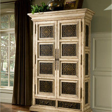 Traditional Dressers Chests And Bedroom Armoires by Fratantoni Luxury Estates