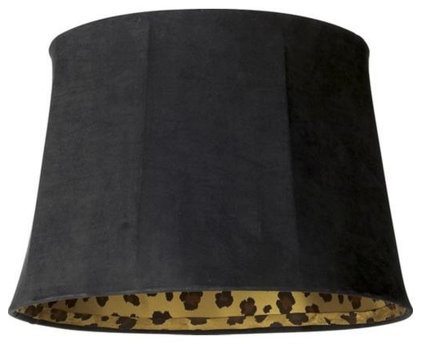 Eclectic Lamp Shades by Lamps Plus