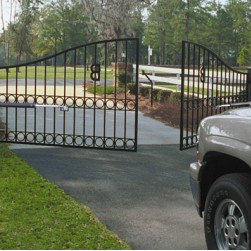 gate opener repair carlsbad - Gate Repair Carlsbad is the best company which provide best gate Service in Carlsbad, USA. If you are interested then contact us at 760-933-5445. We achieve great reputation for providing gate service in over USA.