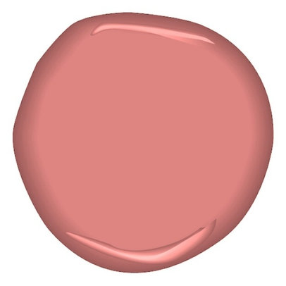 Products pink painting Design Ideas, Pictures, Remodel and Decor