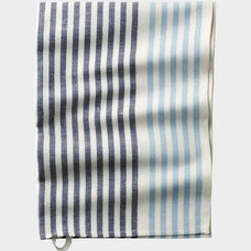 Traditional Dish Towels by TOAST