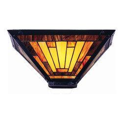 Dale Tiffany - New Dale Tiffany 2-Light Wall Sconce - Product Details
